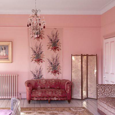 pink-room2