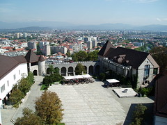 644 - SLO - Ljubljana (xavilp) Tags: eslovenia