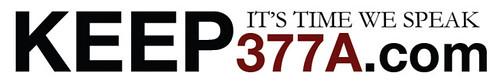keep 377A
