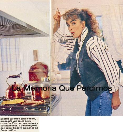 el día de salomon 02 1991