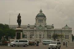 2755-Thailand-Bangkok-Government House