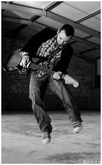 Jb (olirza) Tags: de jump guitar bordeaux mysp