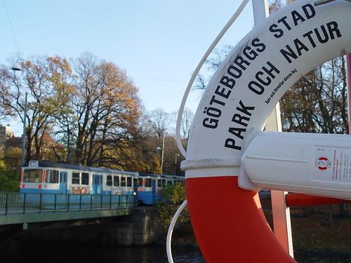 Goteborg_stad