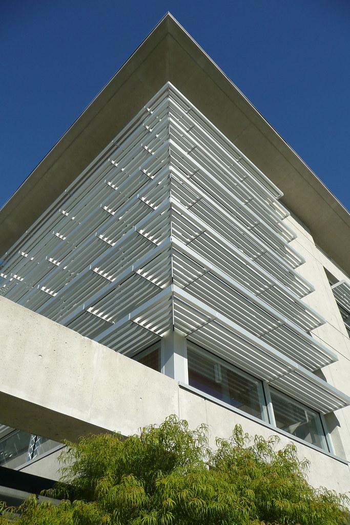 TASC2 solar shades - SFU