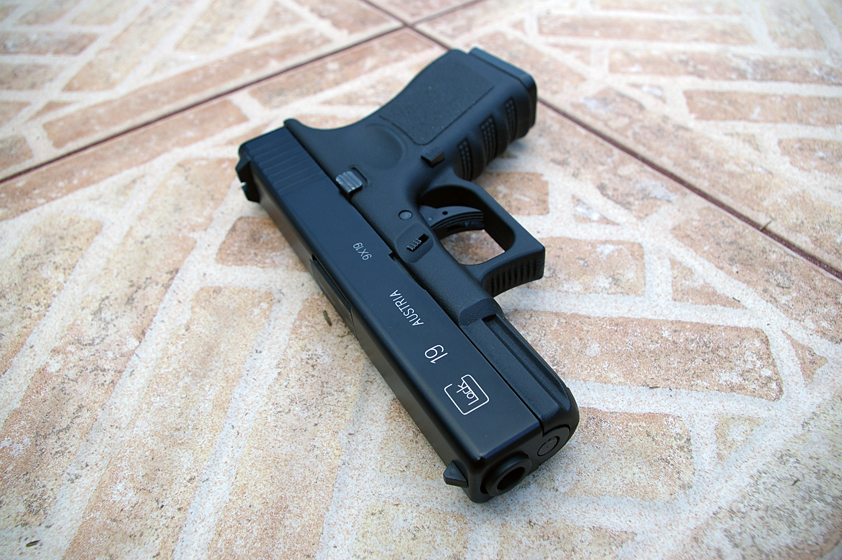 The Official Glock Picture Thread 2023330752_0ff85b1846_o