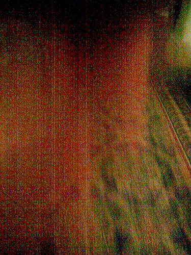071119 conrad blur.jpg