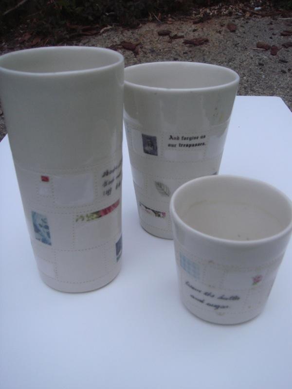 Mel Robson cups.JPG
