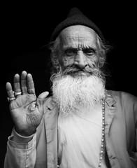 Namaste...