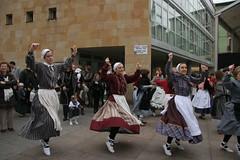 2007-11-30_Plazara-Dantzara_AU 2968