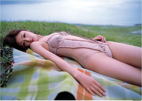 小倉優子の画像19665