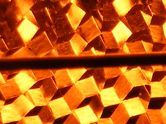 Cubist Fire (Warphobbler-Kaz) Tags: fire bedroom experimental breathtaking cubist aceofspades digitalcameraclub cherryontop creativephoto camminante anawesomeshot amazingshots citrit flickrelitegroup overtheexcellence imuniquecreative thepsychedeliccolourgroup goldstaraward anthonygroup flickrbestpics vientoenpopa showmemagic thebestvisions