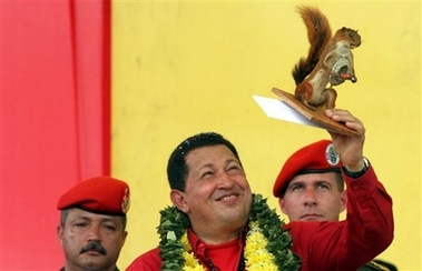 Chavez,+and+friend