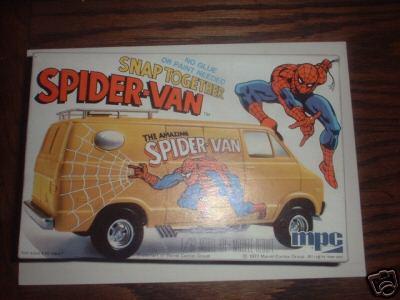 spidey_spidervanmodel