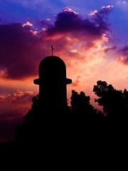 ....      (| Rashid AlKuwari | Qatar) Tags: mosque masjid doha qatar      alkuwari lkuwari