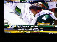 15-16 sept 07_pic12 (honkeysop) Tags: packers cooper greenbay favre
