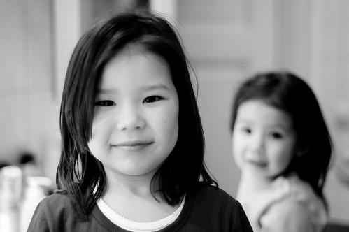 Kids by tienvijftien, on Flickr