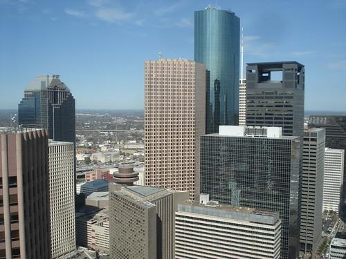 HoustonSkyline.jpg