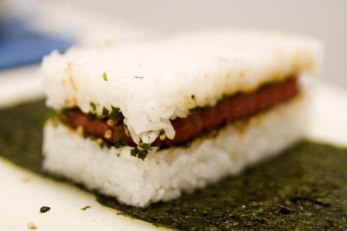RICE SANDWICH (by roboppy)