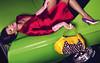 Louis Vuitton SS2008  Naomi Campbell  Eva Herzigova  Stephanie Seymour  Claudia Schiffer  Angela Lindvall y Natalia Vodianova by Mert   Marcus