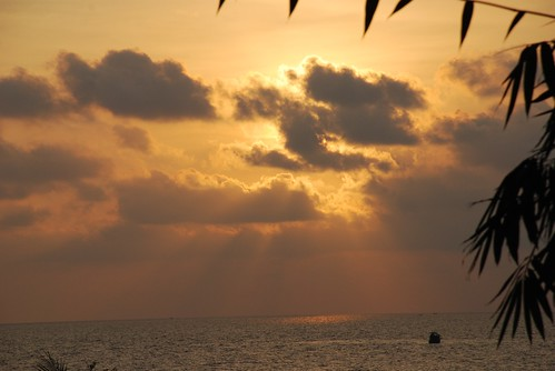Thanh Kieu Resort - Phu Quoc (16)
