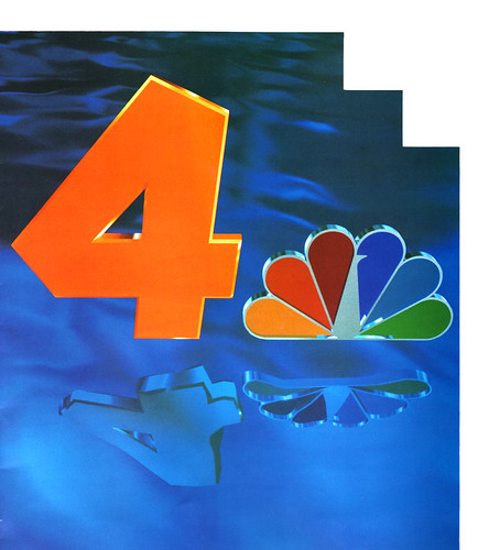 Seems Like a Lifetime Ago Since WTVJ Was the Might Channel 4