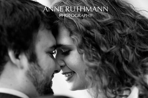 anneruthmann-40.jpg