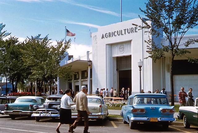 State Fair 1957 - 2