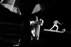 """Commedia dell'Arte"" (manuel cristaldi) Tags: leica light blackandwhite bw white black film 35mm blackwhite noiretblanc circus clown trix mary cirque commediadellarte arlecchino views100 brighella impressedbeauty impressedbyyourbeauty manuelcristaldi diamondclassphotographer flickrdiamond cirquegrusslancienne alexisgruss citrit feltlife mirandolina coolestphotographers theperfectphotographer fictitiousreality tinofratellini"