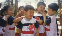EunB_photo_032 (Henrykim.kr) Tags: korea 1999 wonju