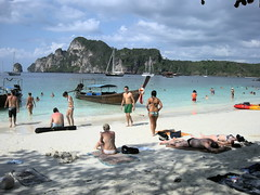 45 monkey beach