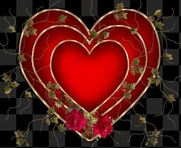 valentine, St Valentine's Day, Valentines Day