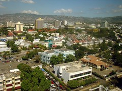 New Kingston  Skyline 2