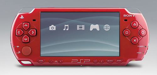 GoW PSP Front LoRes