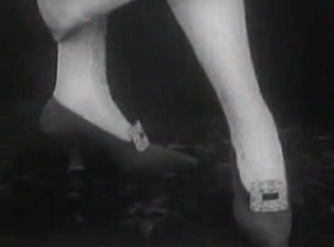 19178