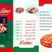 Tangos Clasicos Argentino 5 al 8 (6/13)