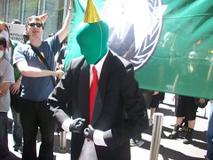 100_0117 (epicgrumpyman) Tags: church four chan scientology cult co anonymous anon 4chan cientology fourchan