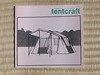 tentcraft_catalogue_1