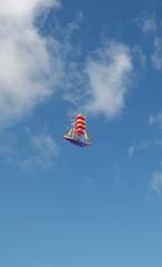 Sailing in the air (FallenA) Tags: bali beach indonesia nusadua 1224mmf4