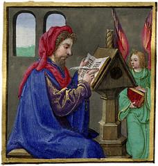 Rosenwalds ms 10 (parte)