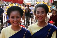 20080413_1892 Songkran 2008