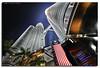 Standing Tall (DanielKHC) Tags: longexposure architecture night digital interestingness high nikon bravo dynamic petronas towers explore malaysia kuala range fp frontpage dri increase hdr lumpur blending d300 sigma1020mm dynamicrangeincrease interestingness6 6exp danielcheong bratanesque danielkhc explorefp explore28apr08