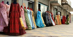 Clothes (Dr. Hendi) Tags: color fashion day dress iran traditional clothes    gachsaran    anoosh kohgiluyeh  boyerahmad doctorhendii