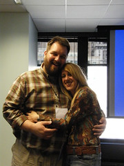 Photos from SOBCon by Wendy Piersall