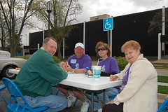 Walk 08 Pics--vincennes 147 (marchofdimes/indiana) Tags: county for march babies knox 2008