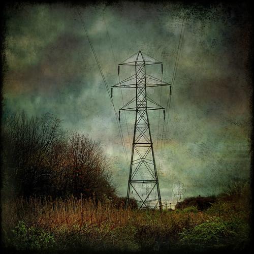 Energy von mbgrigby bei flickr unter cc-Lizenz
