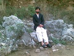 shakar Dara (45) (Afghanhood) Tags: