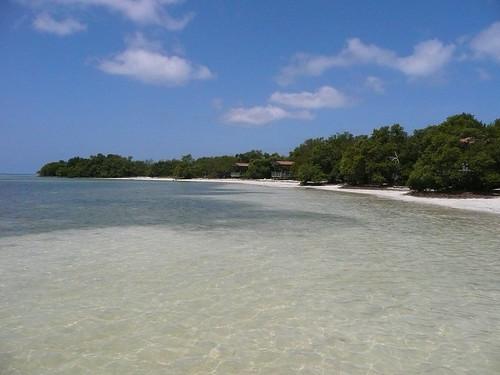 ann's beach