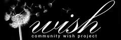 wishlogoweb
