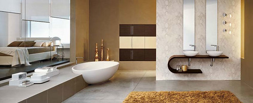modern-bathroom-remodeling-inspiration3