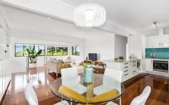 60 Phillips Lane, Tweed Heads NSW